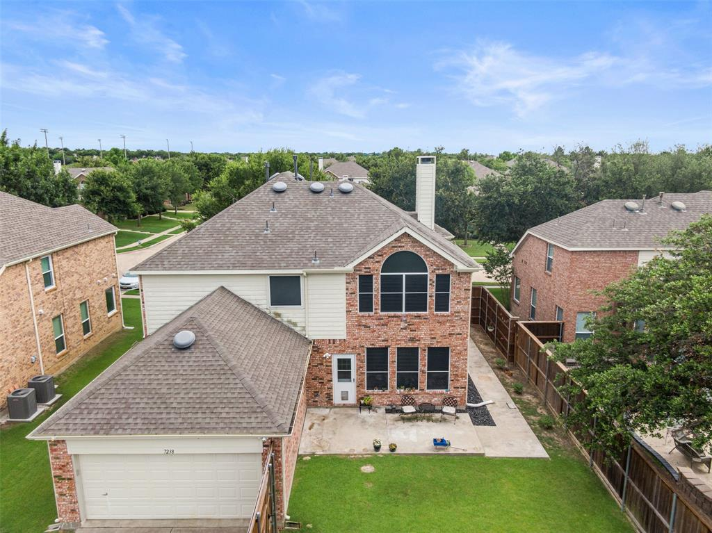 7238 Lazy Meadow  Lane, Frisco, Texas 75033 - acquisto real estate best park cities realtor kim miller best staging agent