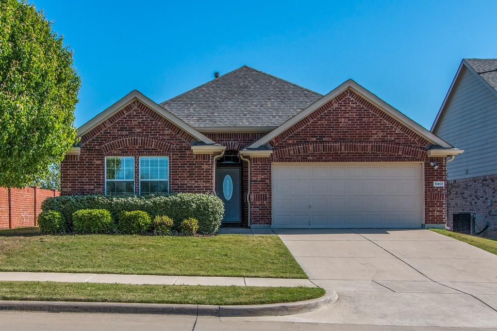 9401 Athens  Drive, Denton, Texas 76226 - Acquisto Real Estate best plano realtor mike Shepherd home owners association expert