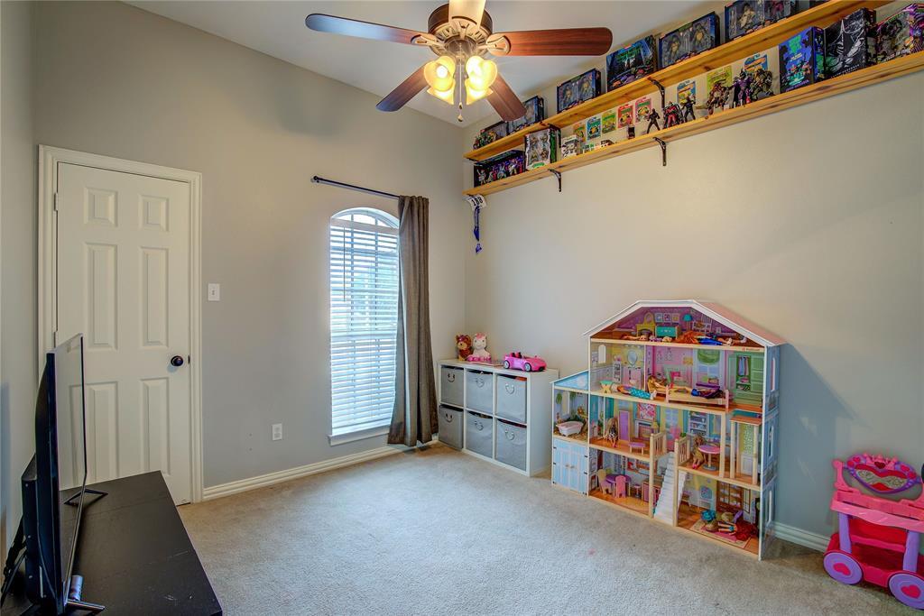 6907 Gold  Street, Greenville, Texas 75402 - acquisto real estate nicest realtor in america shana acquisto