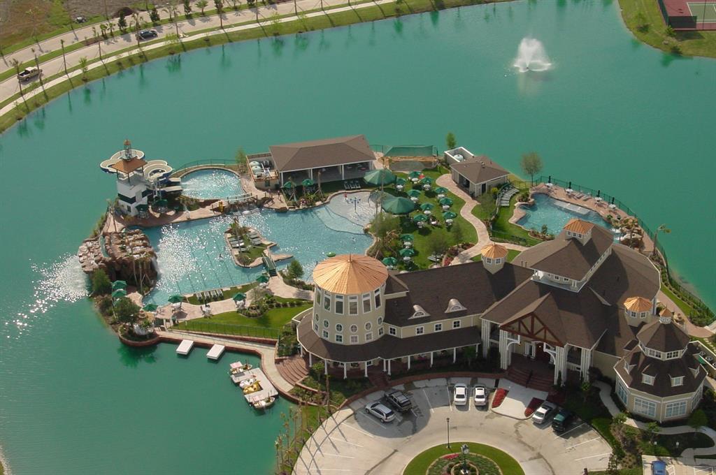 1228 King George  Lane, Savannah, Texas 76227 - acquisto real estate best plano real estate agent mike shepherd