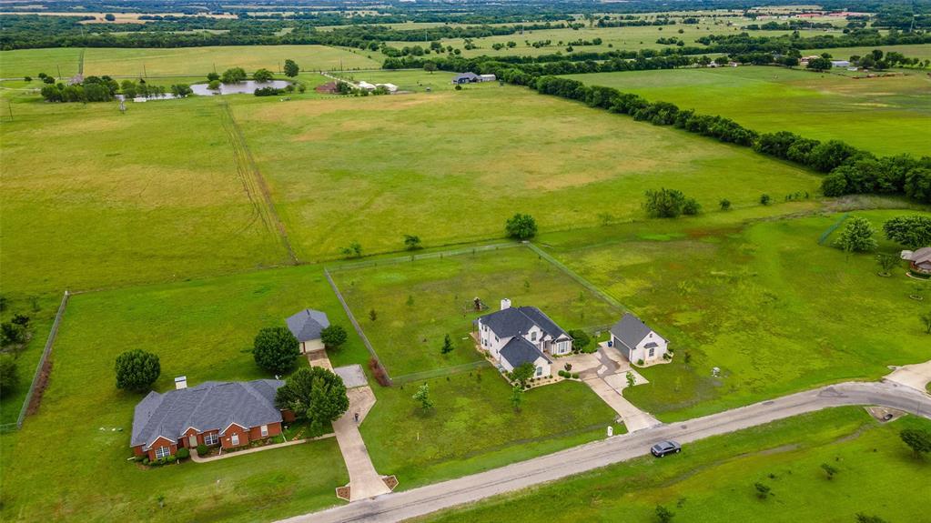444 Rene  Lane, Gunter, Texas 75058 - acquisto real estate best investor home specialist mike shepherd relocation expert