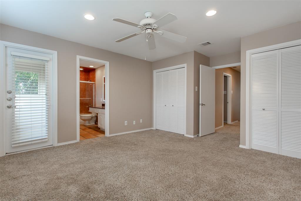 6303 Prospect  Avenue, Dallas, Texas 75214 - acquisto real estate best realtor foreclosure real estate mike shepeherd walnut grove realtor