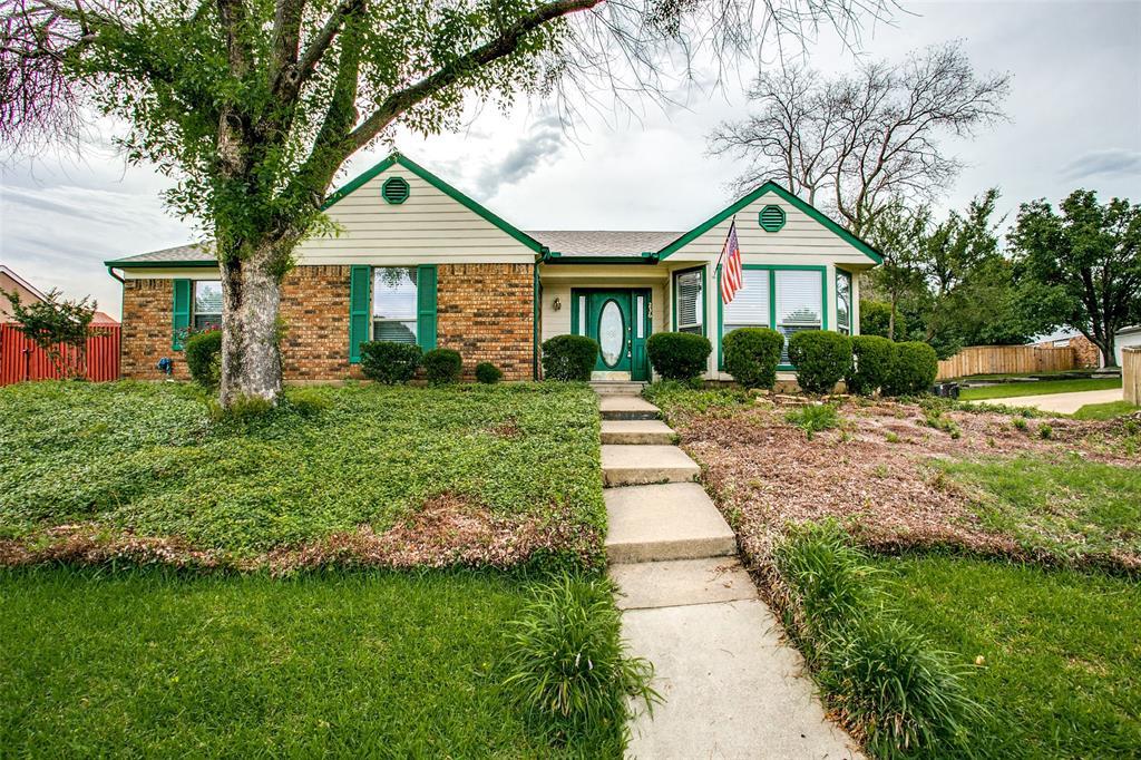 236 Timber Ridge  Lane, Coppell, Texas 75019 - Acquisto Real Estate best mckinney realtor hannah ewing stonebridge ranch expert