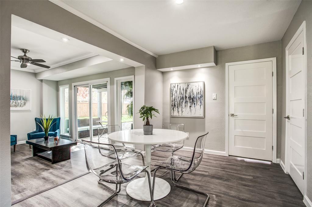 10905 Damon  Lane, Dallas, Texas 75229 - acquisto real estate best real estate company in frisco texas real estate showings