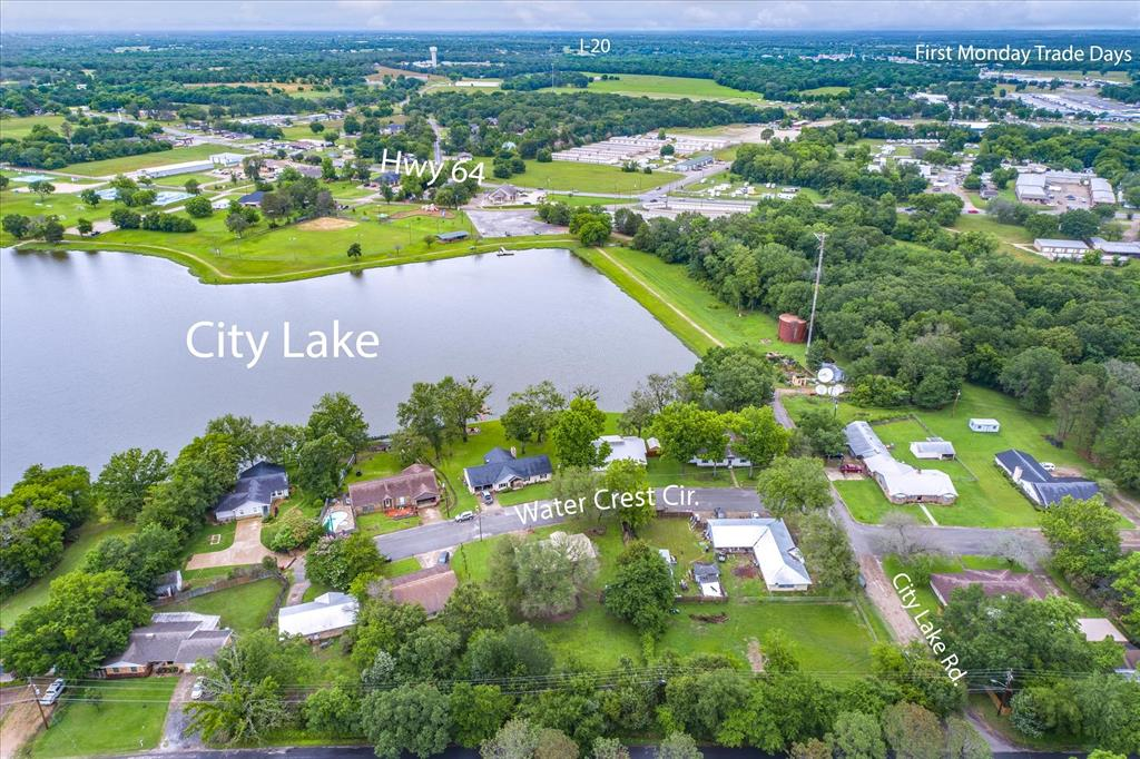 711 Water Crest  Circle, Canton, Texas 75103 - acquisto real estate best flower mound realtor jody daley lake highalands agent of the year