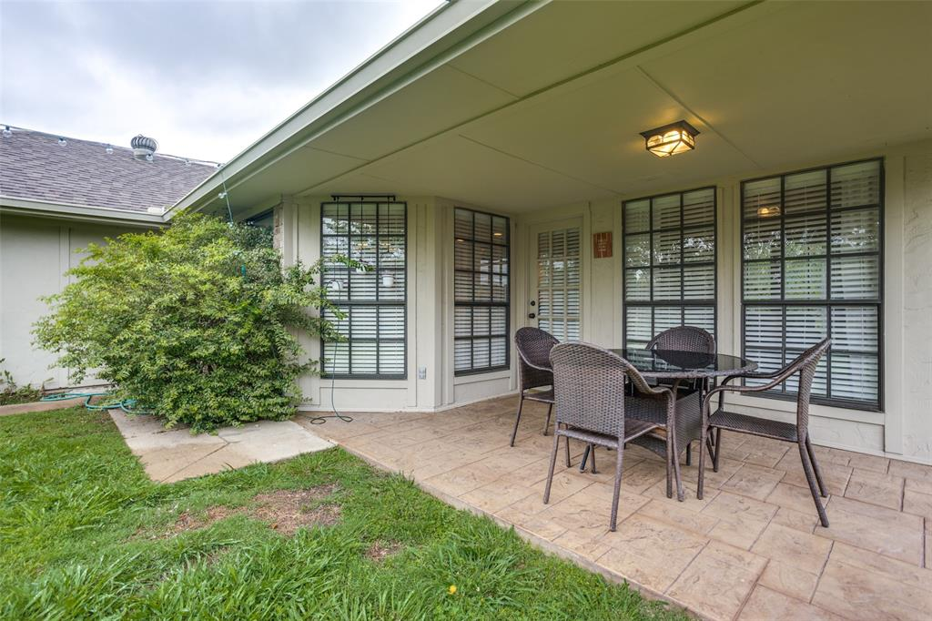 3240 Brunchberry  Lane, Plano, Texas 75023 - acquisto real estate best realtor foreclosure real estate mike shepeherd walnut grove realtor