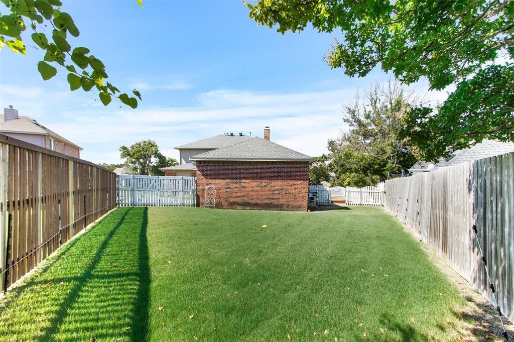 7134 Hunt  Lane, Rockwall, Texas 75087 - acquisto real estate best realtor foreclosure real estate mike shepeherd walnut grove realtor