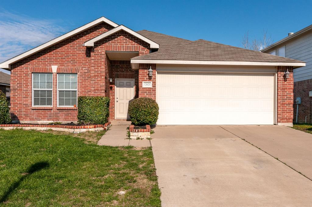 12621 Lost Prairie  Drive, Fort Worth, Texas 76244 - Acquisto Real Estate best plano realtor mike Shepherd home owners association expert