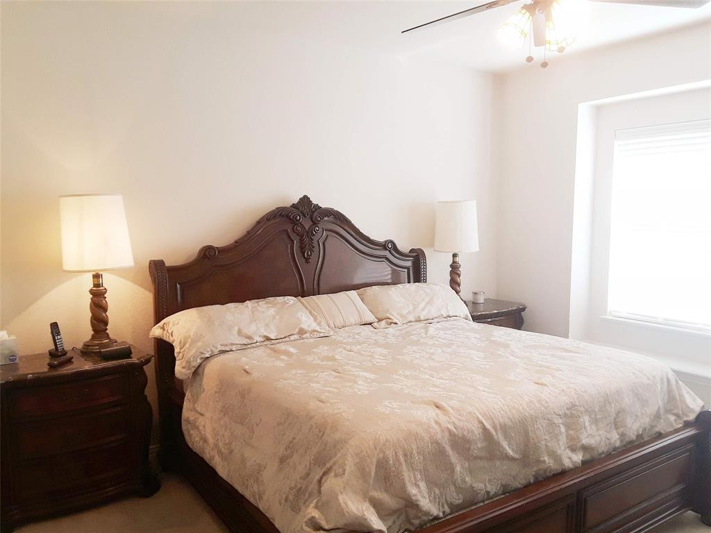 1525 Westfield  Lane, Rockwall, Texas 75032 - acquisto real estate best celina realtor logan lawrence best dressed realtor
