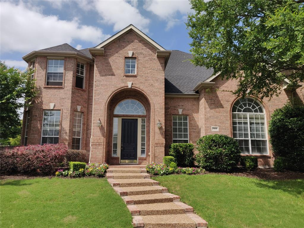 7908 Chapel View  Drive, McKinney, Texas 75072 - Acquisto Real Estate best frisco realtor Amy Gasperini 1031 exchange expert