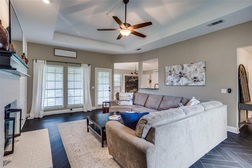 3240 Brunchberry  Lane, Plano, Texas 75023 - acquisto real estate best prosper realtor susan cancemi windfarms realtor
