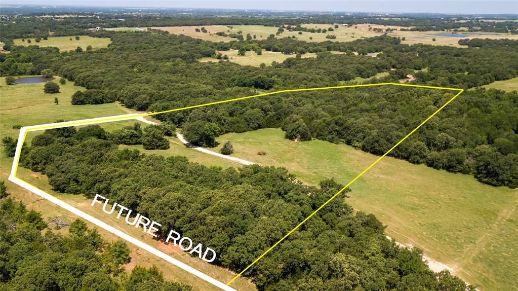 Lot 47 JRC Road  Gainesville, Texas 76240 - Acquisto Real Estate best frisco realtor Amy Gasperini 1031 exchange expert