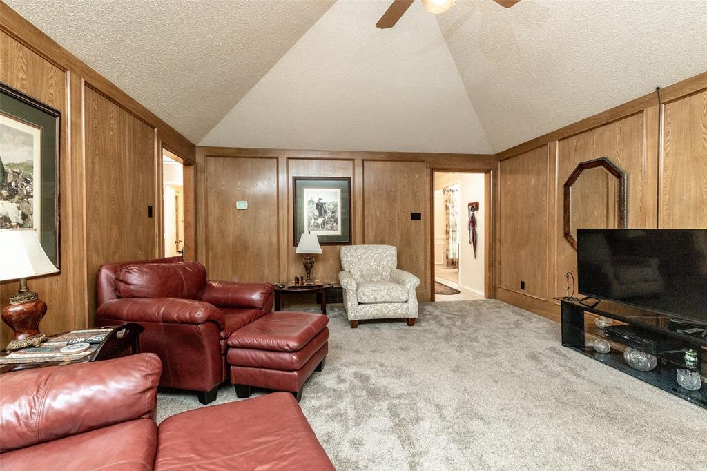 302 Barclay  Avenue, Coppell, Texas 75019 - acquisto real estate best highland park realtor amy gasperini fast real estate service