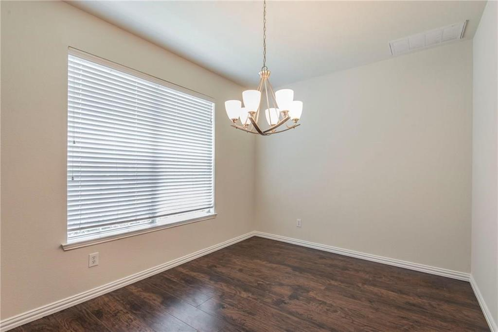 12417 Sunrise  Drive, Frisco, Texas 75036 - acquisto real estate best luxury home specialist shana acquisto