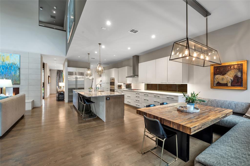 4047 Lomita  Lane, Dallas, Texas 75220 - acquisto real estate best luxury buyers agent in texas shana acquisto inheritance realtor