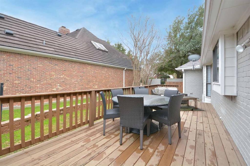 2005 Crockett  Court, Irving, Texas 75038 - acquisto real estate nicest realtor in america shana acquisto
