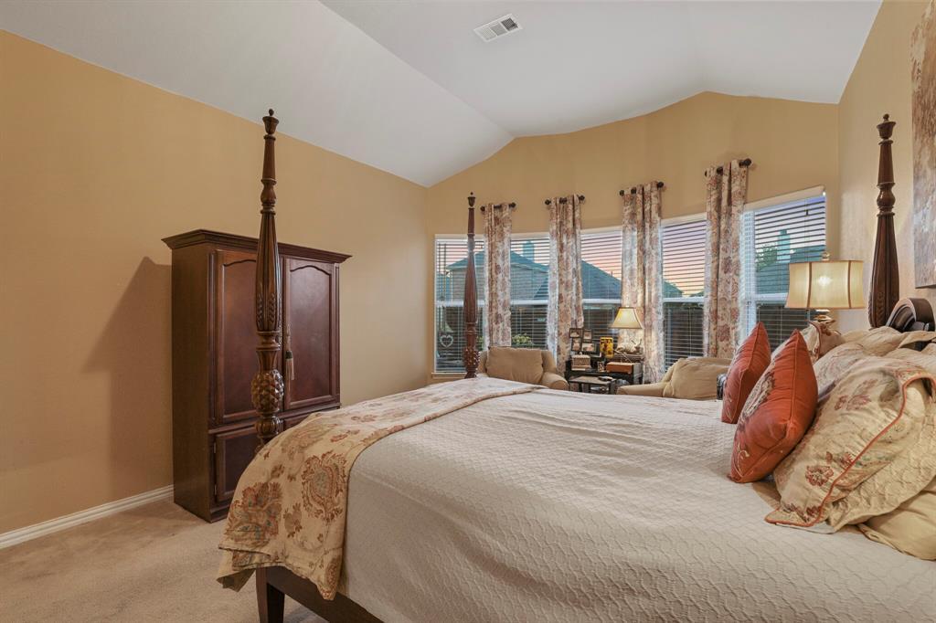 13468 Hemlock  Trail, Frisco, Texas 75035 - acquisto real estate best realtor dfw jody daley liberty high school realtor