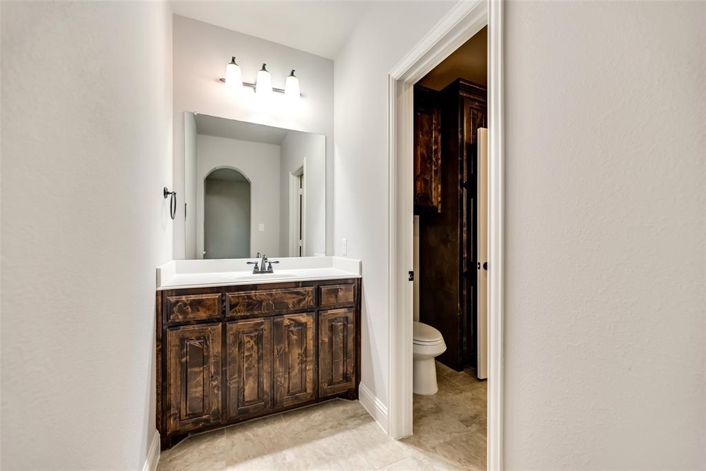 1506 Whistle Brook  Drive, Allen, Texas 75013 - acquisto real estate smartest realtor in america shana acquisto