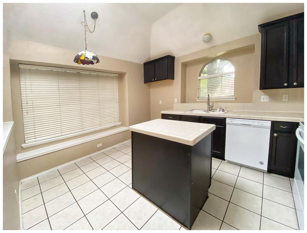 3417 Pueblo  Drive, McKinney, Texas 75070 - acquisto real estate best real estate company to work for