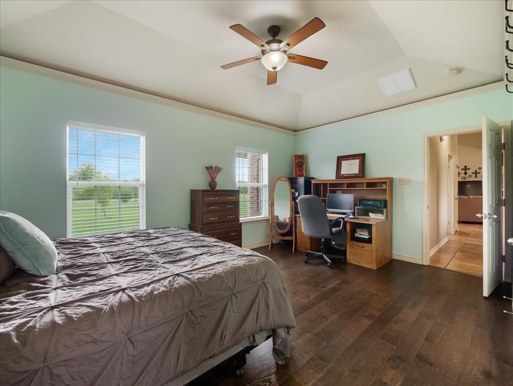 147 County Road 3010  Corsicana, Texas 75109 - acquisto real estate best listing listing agent in texas shana acquisto rich person realtor