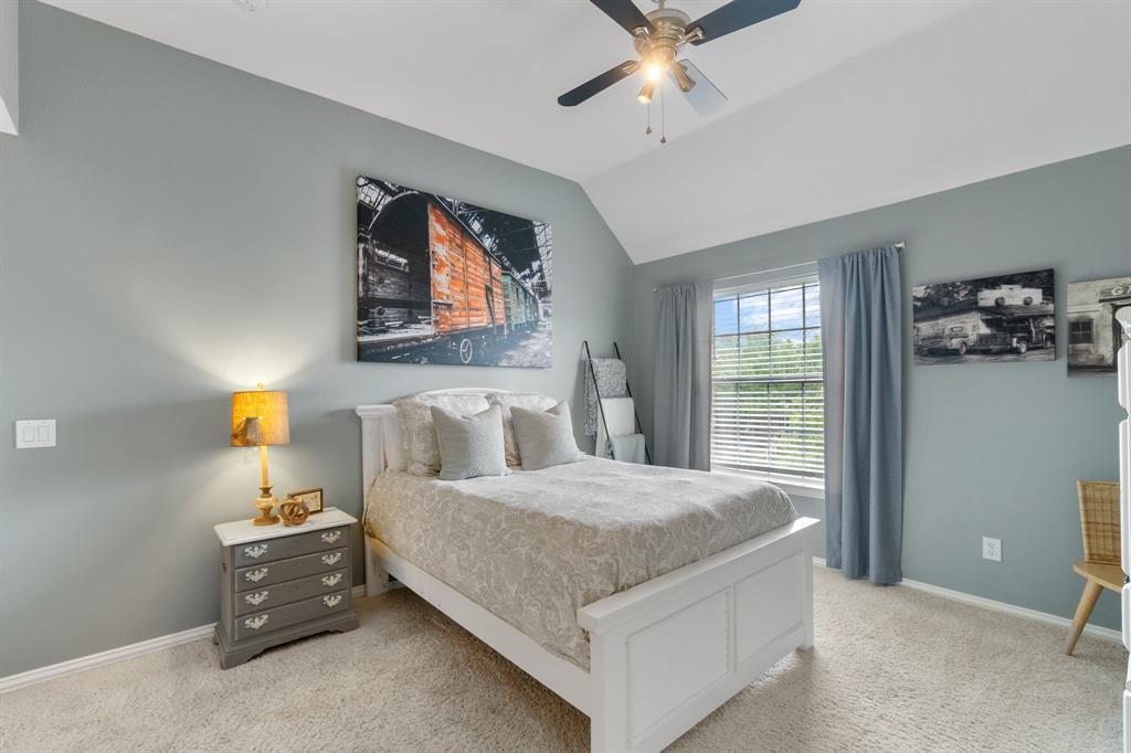 1812 Savannah  Drive, McKinney, Texas 75072 - acquisto real estate best realtor dallas texas linda miller agent for cultural buyers