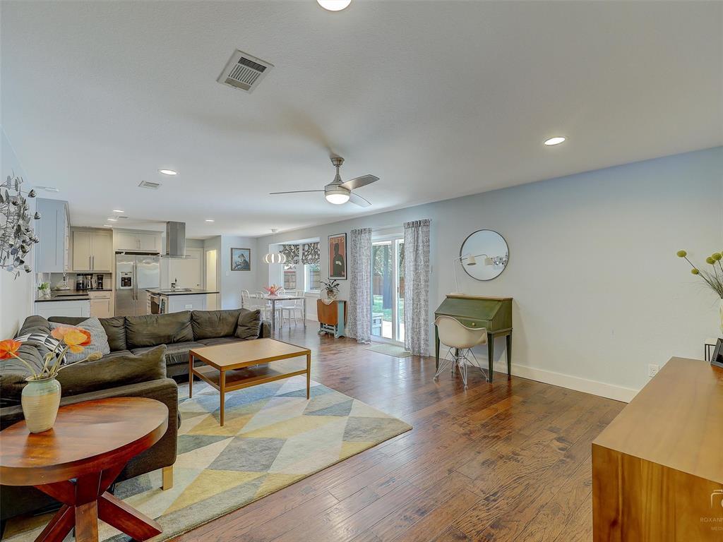 501 Colleyville  Terrace, Colleyville, Texas 76034 - Acquisto Real Estate best mckinney realtor hannah ewing stonebridge ranch expert
