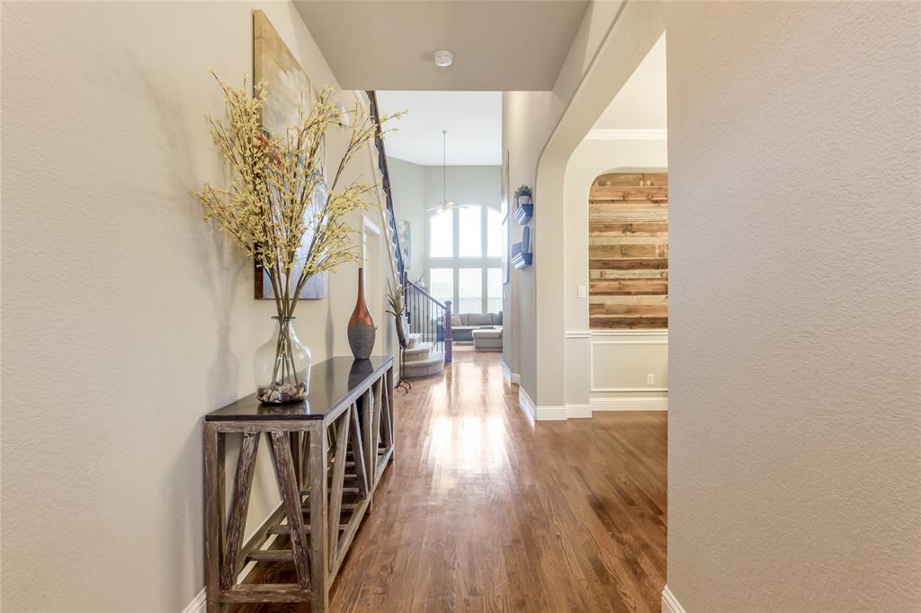 2425 Kingsgate  Drive, Little Elm, Texas 75068 - acquisto real estate best allen realtor kim miller hunters creek expert