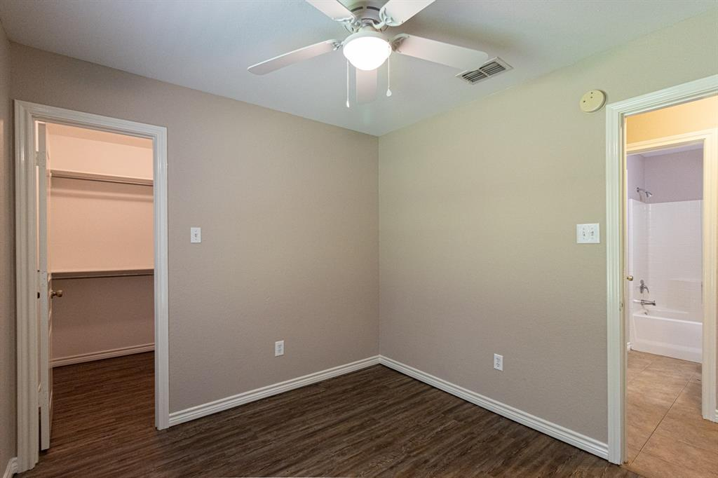 13778 County Road 4198  Lindale, Texas 75771 - acquisto real estate best real estate company to work for