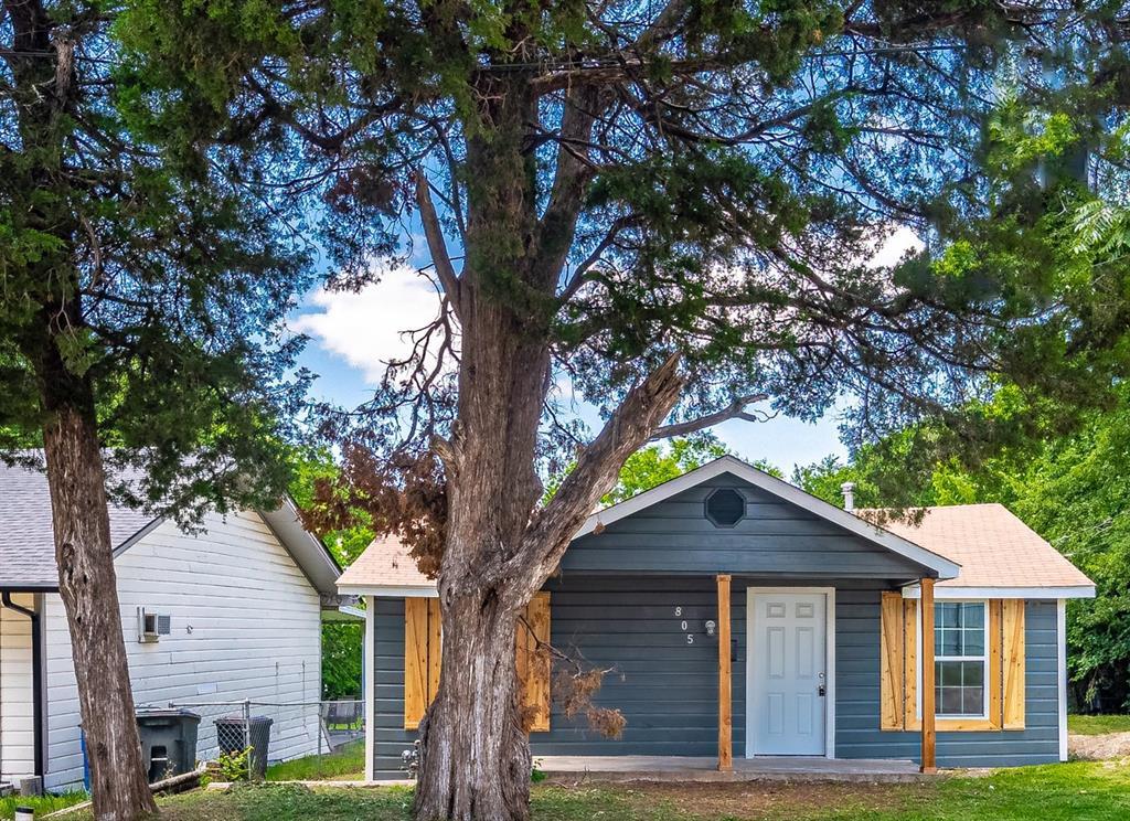 805 Alamo  Road, Rockwall, Texas 75087 - Acquisto Real Estate best mckinney realtor hannah ewing stonebridge ranch expert