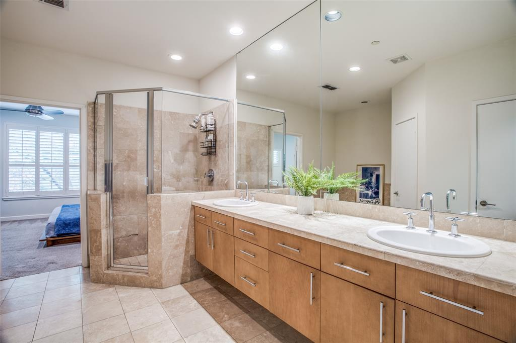 2411 Hall  Street, Dallas, Texas 75204 - acquisto real estate best photos for luxury listings amy gasperini quick sale real estate