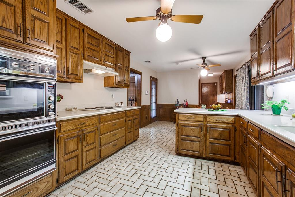1408 Andover  Lane, Richardson, Texas 75082 - acquisto real estate best listing agent in the nation shana acquisto estate realtor