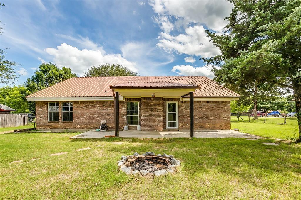 1107 6th  Street, Springtown, Texas 76082 - Acquisto Real Estate best mckinney realtor hannah ewing stonebridge ranch expert