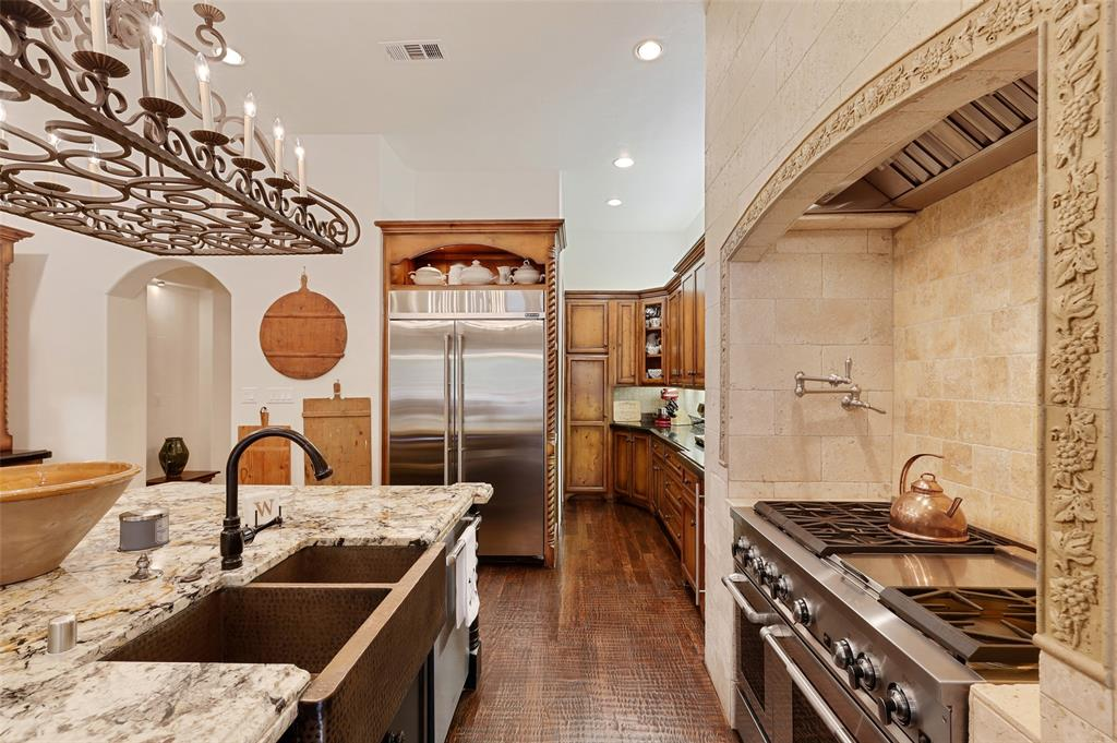 6212 River Highlands  Drive, McKinney, Texas 75070 - acquisto real estate best real estate company to work for