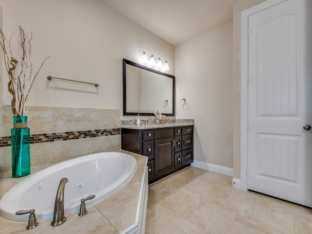 13201 Bold Venture  Avenue, Frisco, Texas 75035 - acquisto real estate best frisco real estate agent amy gasperini panther creek realtor