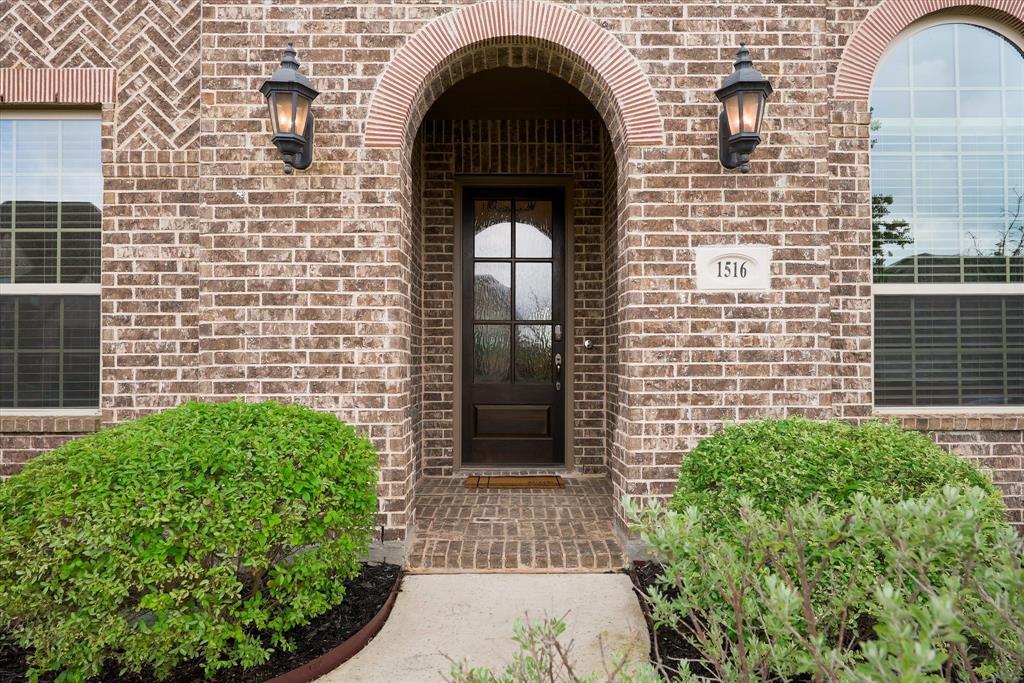 1516 Trinidad  Way, Lantana, Texas 76226 - acquisto real estate best allen realtor kim miller hunters creek expert