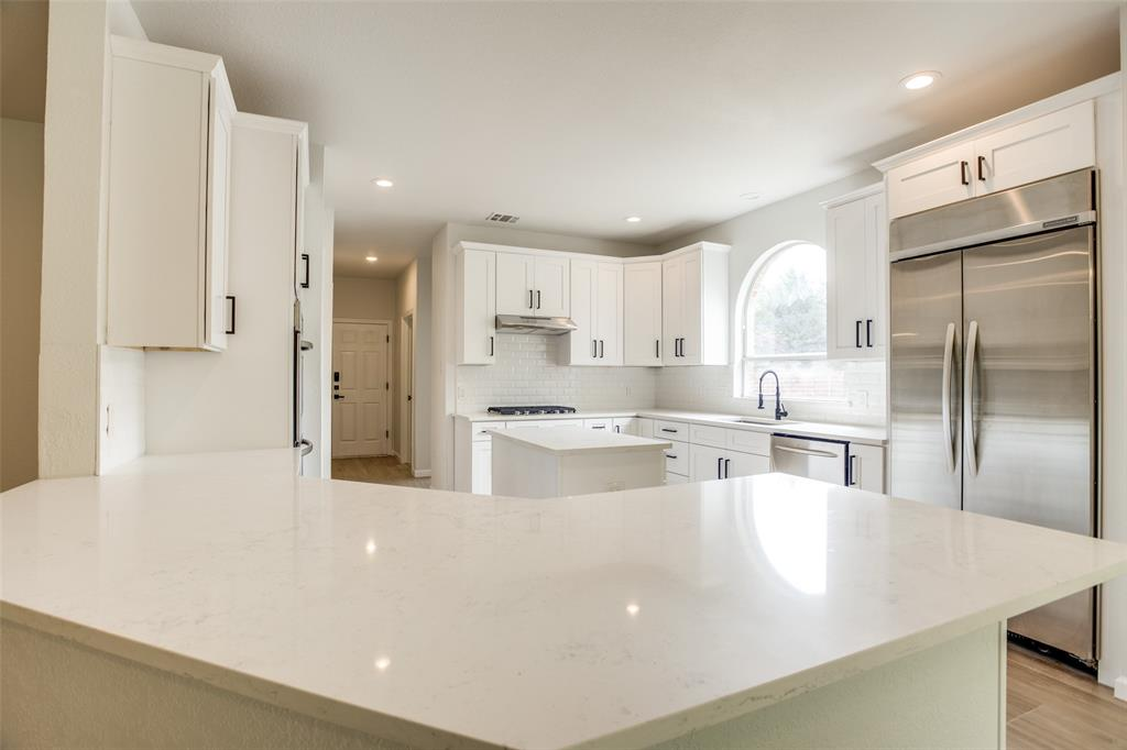 1516 Brimwood  Drive, McKinney, Texas 75072 - acquisto real estate best the colony realtor linda miller the bridges real estate