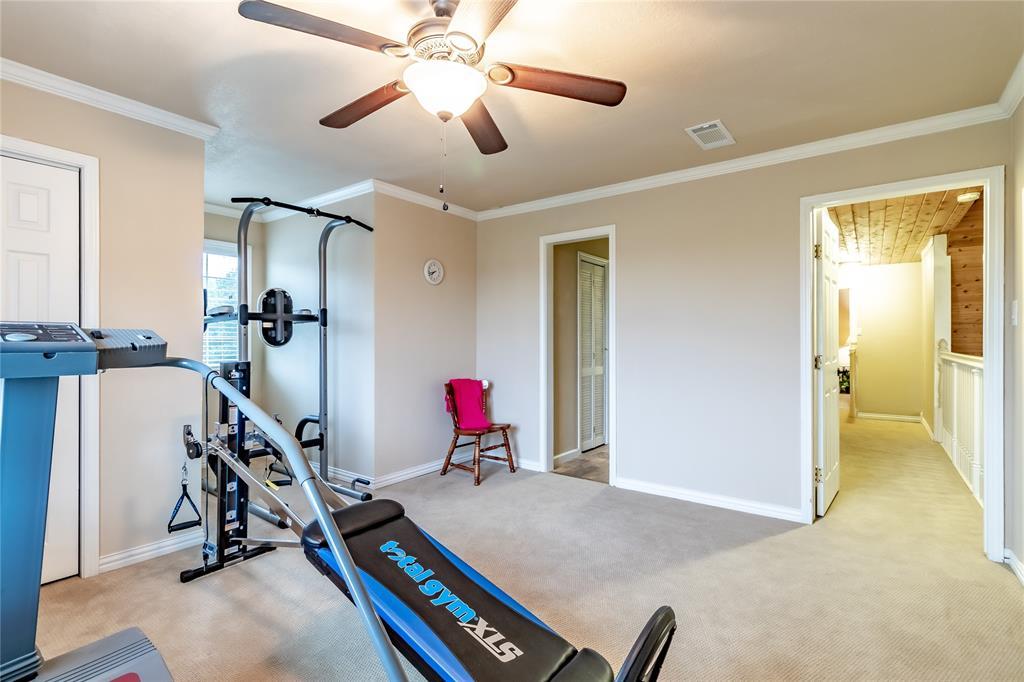 5853 Fm 36  Quinlan, Texas 75474 - acquisto real estate best park cities realtor kim miller best staging agent