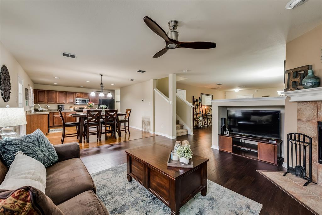 1306 Foster  Street, Cedar Hill, Texas 75104 - acquisto real estate best real estate company in frisco texas real estate showings