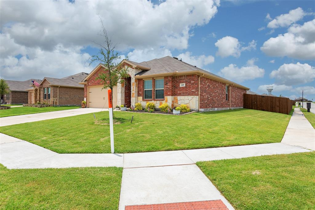 519 Silo  Circle, Josephine, Texas 75189 - Acquisto Real Estate best mckinney realtor hannah ewing stonebridge ranch expert