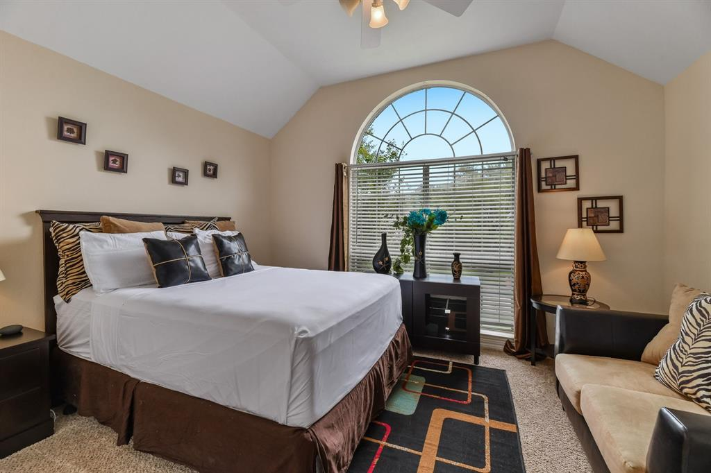 2729 Crepe Myrtle  Drive, Flower Mound, Texas 75028 - acquisto real estate best plano real estate agent mike shepherd
