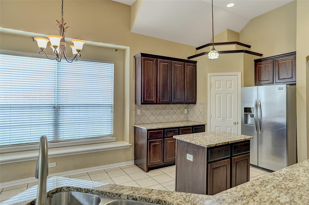 3137 Fox Hollow  Drive, Little Elm, Texas 75068 - acquisto real estate best luxury buyers agent in texas shana acquisto inheritance realtor