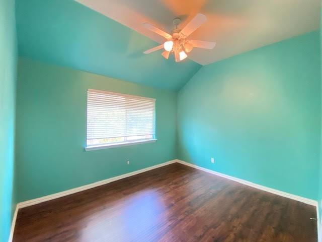 5220 Geode  Lane, McKinney, Texas 75072 - acquisto real estate best park cities realtor kim miller best staging agent