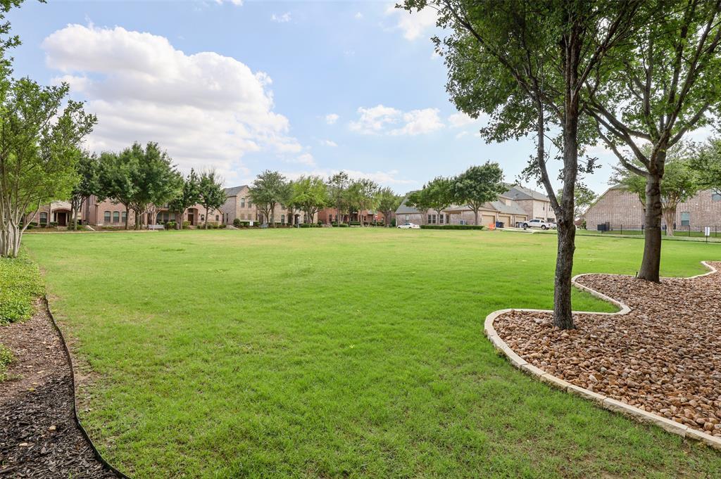 6774 Cortona  Lane, Frisco, Texas 75034 - acquisto real estate best frisco real estate agent amy gasperini panther creek realtor