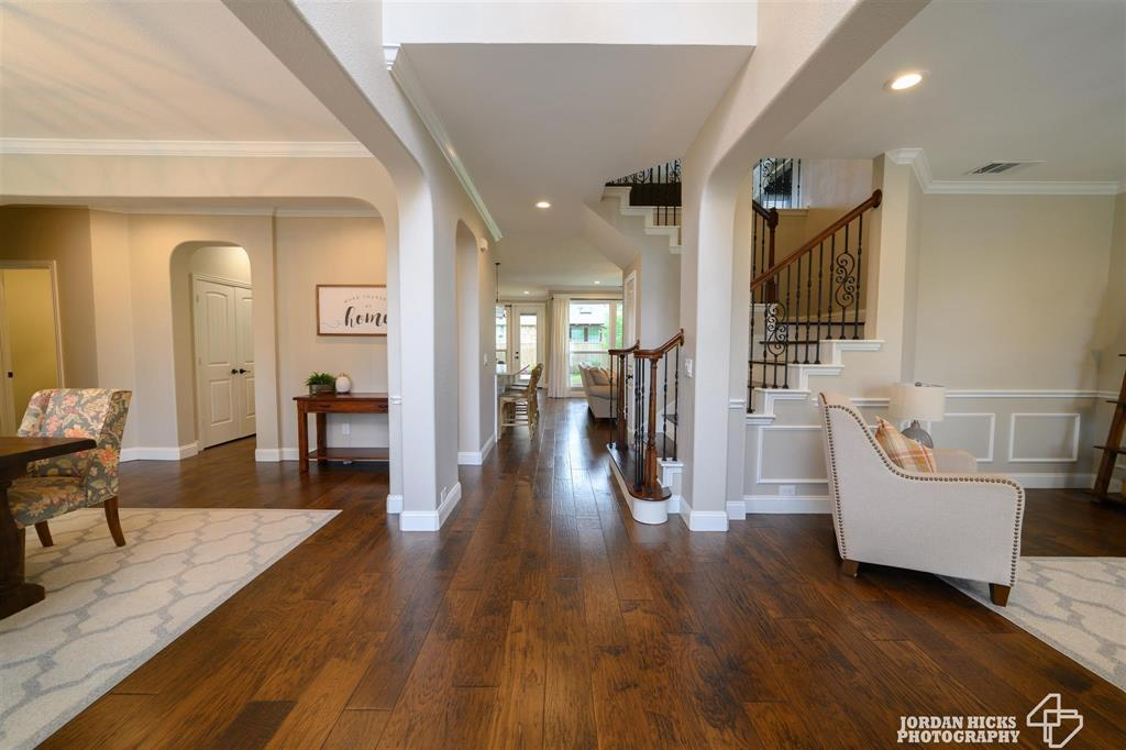 822 Forest Lakes  Drive, Keller, Texas 76248 - acquisto real estate nicest realtor in america shana acquisto