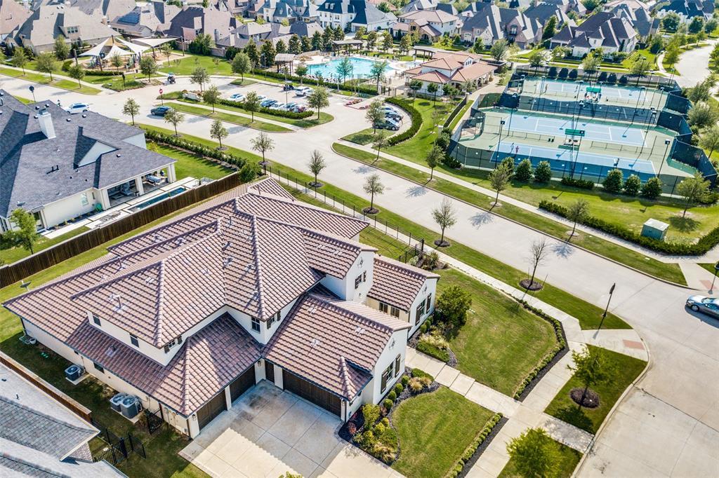 4215 Hickory Grove  Lane, Frisco, Texas 75033 - acquisto real estate best real estate follow up system katy mcgillen