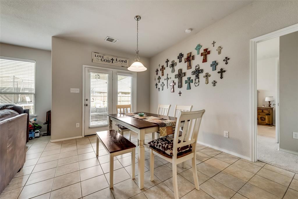 2139 Slow Stream  Drive, Royse City, Texas 75189 - acquisto real estate best highland park realtor amy gasperini fast real estate service