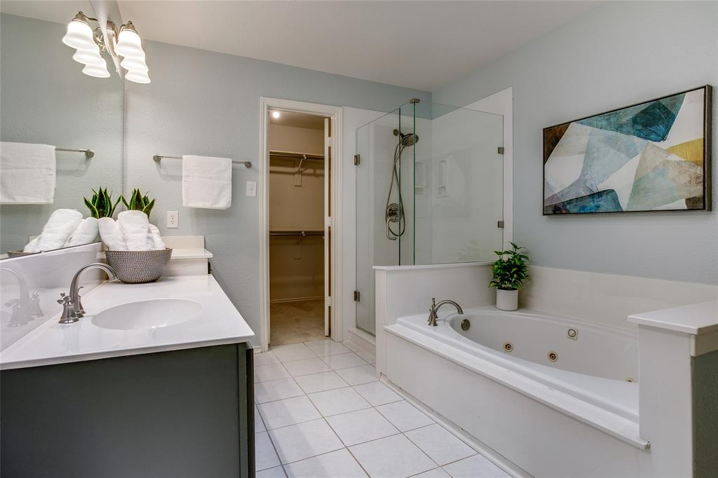 7157 Nicole  Place, Dallas, Texas 75252 - acquisto real estate best designer and realtor hannah ewing kind realtor