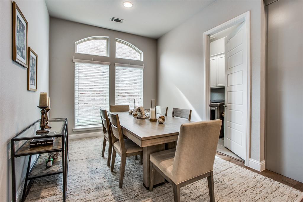 1657 Olive  Avenue, Celina, Texas 75009 - acquisto real estate best designer and realtor hannah ewing kind realtor