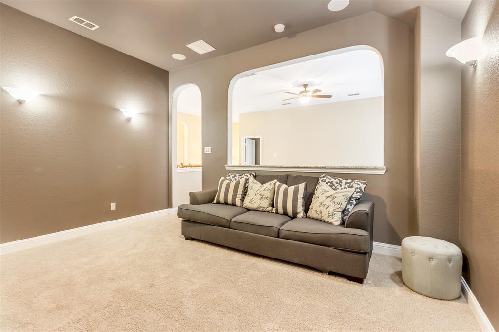 2425 Kingsgate  Drive, Little Elm, Texas 75068 - acquisto real estate best park cities realtor kim miller best staging agent