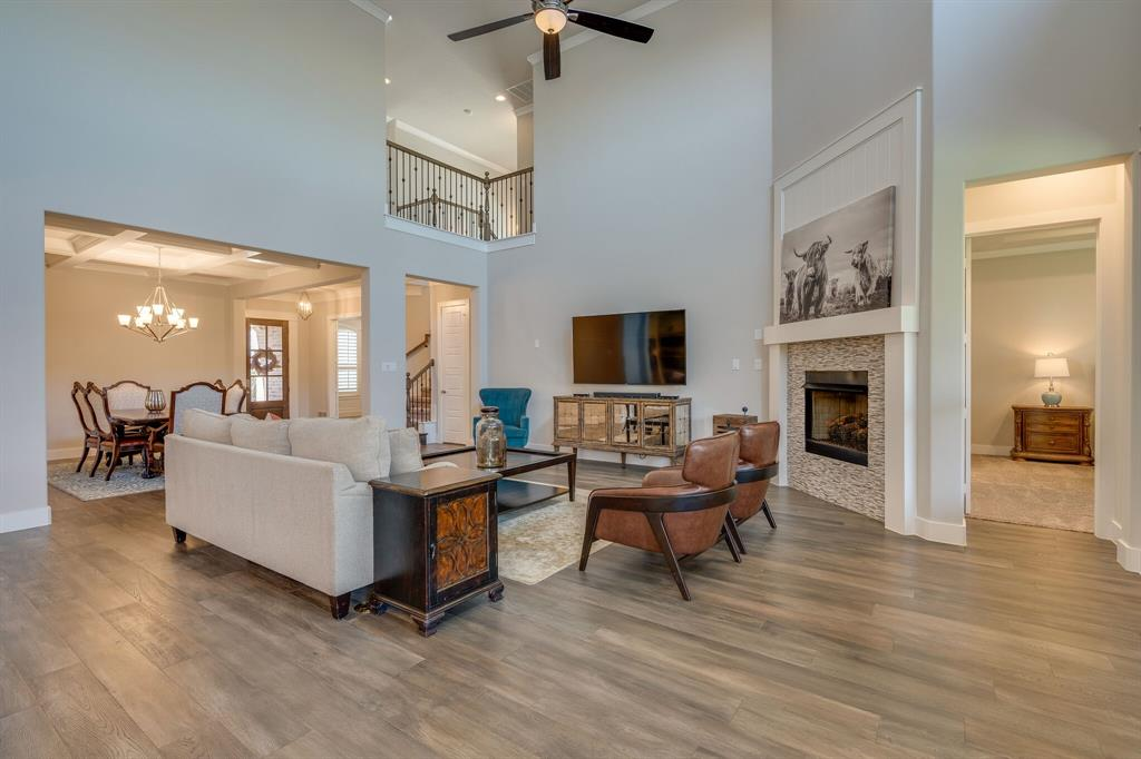 409 Nora  Argyle, Texas 76226 - acquisto real estate best listing agent in the nation shana acquisto estate realtor
